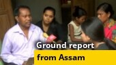 Will BJP's 'corrected NRC' pitch work in Assam?