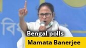 West Bengal polls | Why PM Modi always campaign on election day: Mamata Banerjee to EC