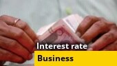 Savings interest rate cut rollback: Oversight or political hindsight?