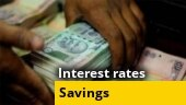 Govt withdraws order slashing rates for small saving schemes