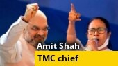 Amit Shah claims Mamata Banerjee has clearly lost the poll battle in West Bengal