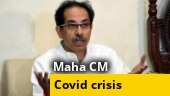 New mutated form of coronavirus more dangerous: Uddhav Thackeray