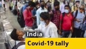 India records 89,129 new Covid-19 cases, highest in 6 months