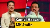 Watch: Tamil Nadu's mega political star cast