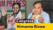 How dare he threaten someone during poll season: Cong spokesperson Gourav Vallabh to Himanta Biswa Sarma