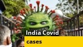 Coronavirus: Second wave looms large as India reports almost 90,000 new infections