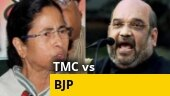 Battle Bengal: Election campaign intensifies for fourth phase