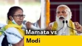 Viral video: Political parties ride the parody wave in Bengal
