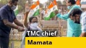 Bengal polls: Can TMC retain its bastion?