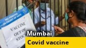 Mumbai: 26 Covid-19 vaccination centres out of doses, others to dry up soon