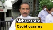 Maharashtra health minister accuses centre of discrimination in vaccine distribution