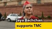 Bengal polls: I support what Mamata Banerjee stands for, says Jaya Bachchan | EXCLUSIVE