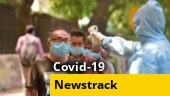 Covid-19: Can India overcome state vs Centre ordeal to win over Corona?