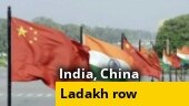 India, China to hold 11th round of military talks in Ladakh: What to expect