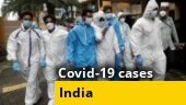 India battles 2nd wave of Covid-19; 11th round of India-China talks; more