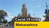 Is second lockdown answer to Maharashtra Covid-19 crisis?