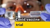 Johnson & Johnson to begin India trial of its Covid vaccine