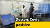 35 doctors at Delhi AIIMS test positive for coronavirus