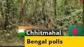 Bengal polls: India Today brings you the voice of Chhitmahal | Ground Report