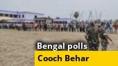 Bengal phase 4 polling: Voter turnout crosses 76%, 4 killed in Cooch Behar firing, EC takes action, much more | Detailed Report