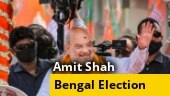 Battle for Bengal: Poll campaigning for Phase 5 gathers momentum