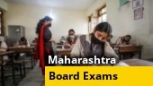 Maharashtra govt postpones 10th and 12th state board exams amid surge in Covid cases
