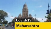 Maharashtra announces 15-day strict curbs: All you need to know