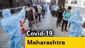 Maharashtra to allow only essential activities; Delhi battles second wave of coronavirus; more