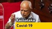 Coronavirus: No question of lockdown in Karnataka, says CM Yediyurappa