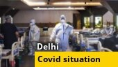 Delhi records single-day spike with 16,699 new coronavirus cases, 112 deaths