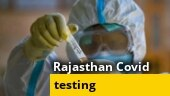 Rajasthan Covid testing centres overburdened as people throng to get tested