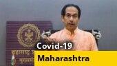 Covid-19: Maharashtra govt vs Centre over oxygen supply