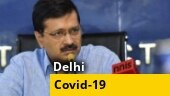 6-day lockdown in Delhi, health system has reached its limit: Arvind Kejriwal