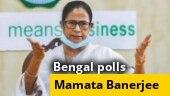 Mamata Banerjee-led TMC to hold small election meetings in Kolkata amid Covid surge