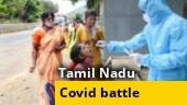 Tamil Nadu: Solid measures in place to tackle the pandemic