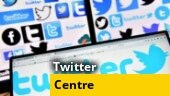 Centre asks Twitter to block some tweets critical of its Covid handling