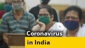India records 3.60 lakh new coronavirus cases, nation's Covid-19 toll crosses 2-lakh mark