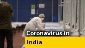 India sees biggest single-day spike of nearly 3.8 lakh Covid-19 cases