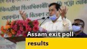 Assam exit poll: BJP likely to retain power with 75-85 seats, predicts India Today-Axis My India