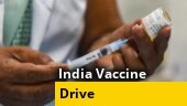 Phase 3 vaccination begins in India   Ground Report