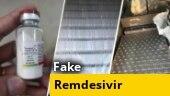 7 held for running fake Remdesivir injection factory in Uttarakhand
