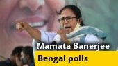 Mamata Banerjee wins Bengal, but loses Nandigram to Suvendu Adhikari