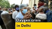 No consignment of 3,000 oxygen concentrators stuck at Customs, says Centre