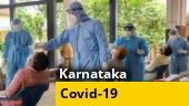 Karnataka records highest single-day spike of 50,112 new Covid-19 cases, 346 deaths