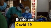 Jharkhand hospital runs out of medicines, injections | Ground Report