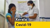 Watch: How Kerala managed to have zero Covid-19 vaccine wastage