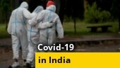 India records new high of 4.14 lakh Covid-19 cases