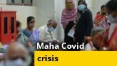 Maharashtra gears up for third wave of Covid-19