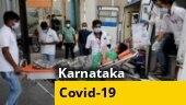 Complete lockdown in Karnataka from May 10-24 amid Covid surge
