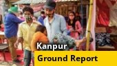 Covid-19 makes inroads into rural areas of Kanpur | Ground Report